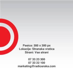 pasica-300x300