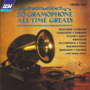 20_GRAMOPHONE_ALL_TIME_GREATS_CD