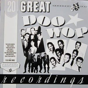 20_GREAT_DOO_WOP_Recordings_CD
