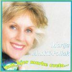AHAČIČ_POLLAK_MARIJA_Tam kjer_murke_cveto_CD