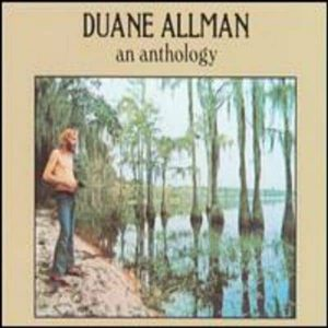 ALLMA_DUAN_Antology_CD