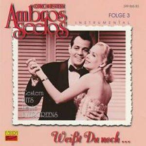 AMBROS_SEELOS_Weisst_du_F.3._CD