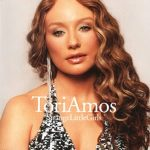 AMOS_TORI_Strange_Litte_Girls_CD
