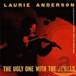 ANDERSON_LAURIE_Ugly_one_w_CD