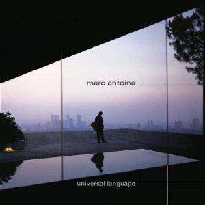 ANTOINE_MARC_Universal_lang.CD
