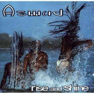 ASWAD_Rise_and_Shine_CD