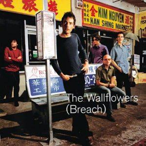 WALLFLOWERS_Breach_CD