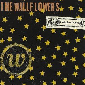 WALLFLOWERS_Bringing_down_the_horse_CD