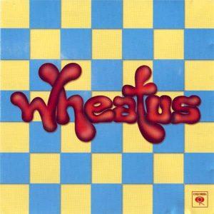WHEATUS_Wheatus_CD