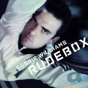 WILLIAMS_ROBBIE_Rudebox_CD