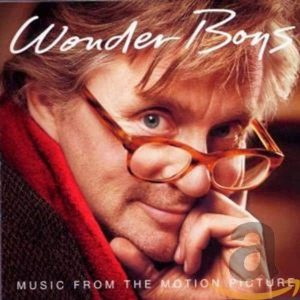 WONDER-BOYS_Music_from_CD