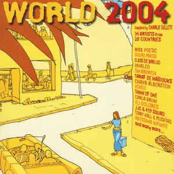 WORLD_2004_CD