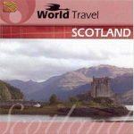 WORLD_TRAVEL_SCOTLAND_CD