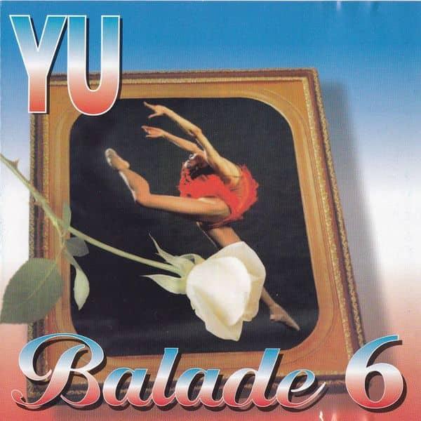 YU_BALADE_6_CD