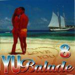 YU_BALADE_8_CD
