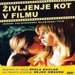 ŽIVLJENJE_KOT_V_FILMU_DVD