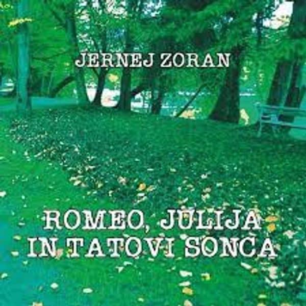 ZORAN_JERNEJ_Romeo_Julija_CD