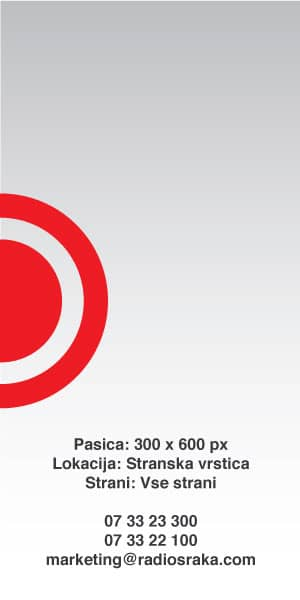 pasica-300x600