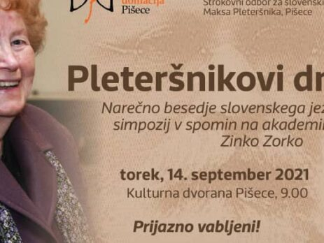 pletersnikovi_dnevi