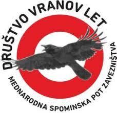 vranov_let